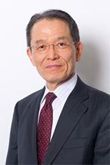 岡 春庭 代表社員/税理士