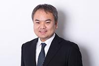 加藤 淳 マネージャー