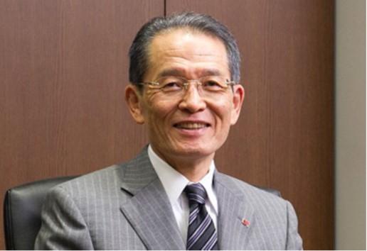 岡 春庭 代表社員