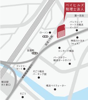 ベイヒルズ_地図new