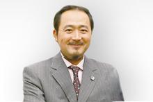 弁護士法人タウン&シティ法律事務所 代表弁護士 鈴木軌士 様